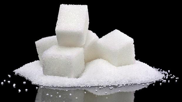 7 Day Sugar Busting Challenge