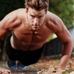 The Secret to Achieving Your Fitness Goals
