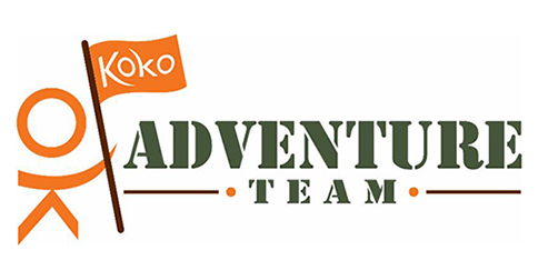 Koko Adventure Team Event – Members Only November 8th, 7AM