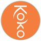 Koko Fitness | Exercise, Training, Weight loss & Nutrition Results - Cherry Hill, Marlton, South Jersey