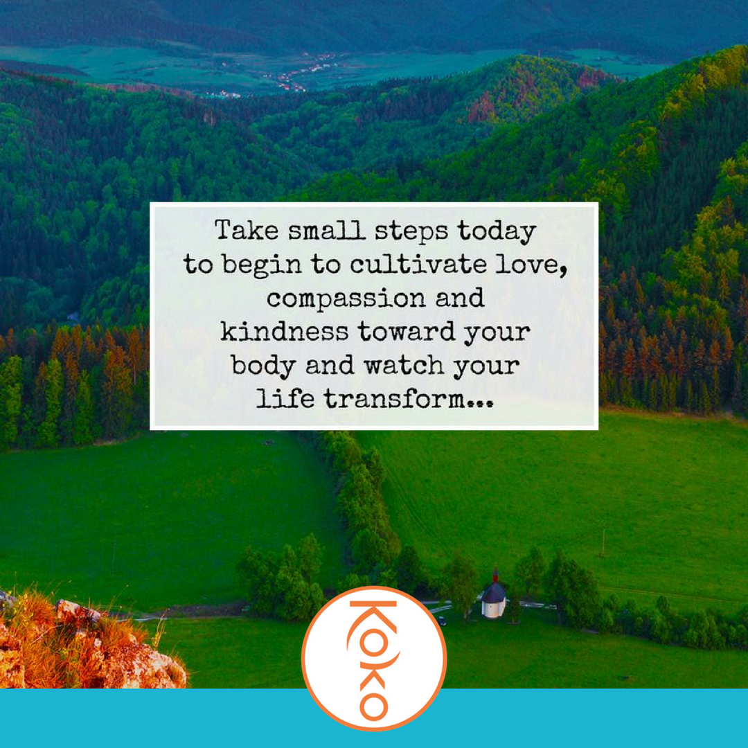 Need Some Fitness Help? How About An Inspirational Quote To Get You Going?