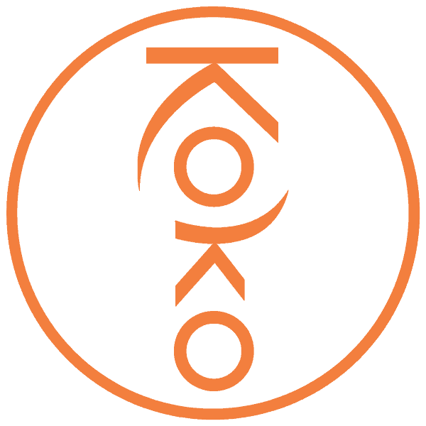 Koko Fitness