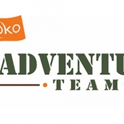 Koko Adventure Team Event – Members Only November 8th, 7AM