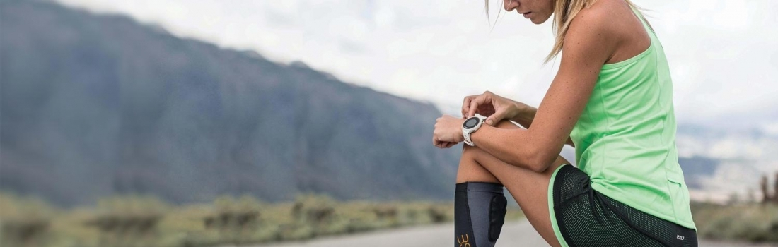 BSXinsight: First-Ever Wearable, Non-Invasive Lactate Threshold Sensor Now Available