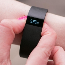 What I Learned When I Stopped Wearing a Fitbit After Seven Years