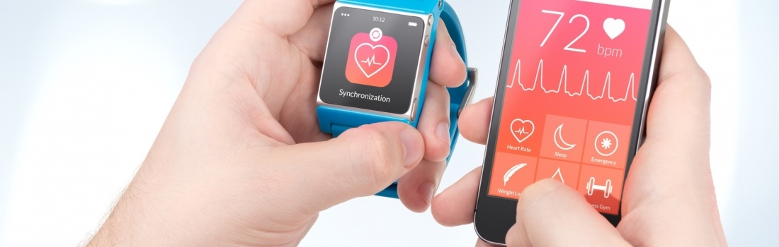 The Mobile Health Industry is Booming