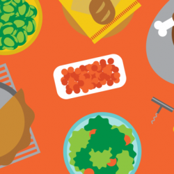 The Ultimate Guide to Planning a Healthy Thanksgiving