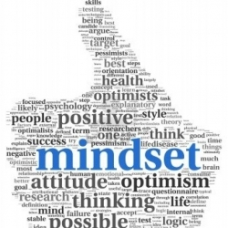 Do You Need to Change Your Exercise and Diet Mindset?   The Stronger Blog