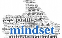 Do You Need to Change Your Exercise and Diet Mindset? | The Stronger Blog