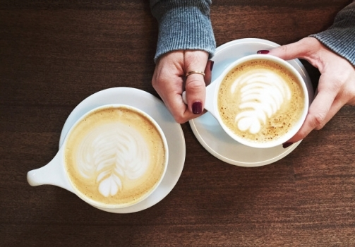 16 Things Successful People Do on Monday Mornings